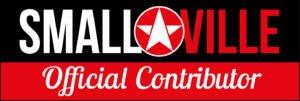 Smallville Contributor Logo_lg
